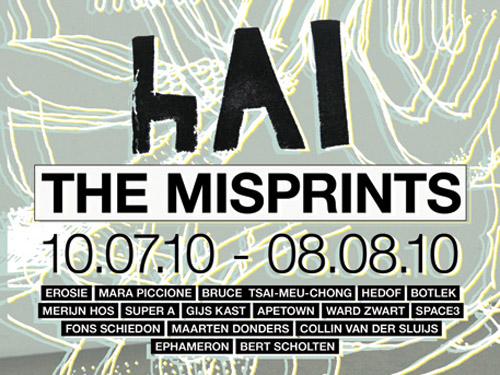Info Here Wwwhai Gallerycomagendaagenda6 Wwwcollin