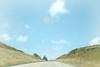 Open road #1