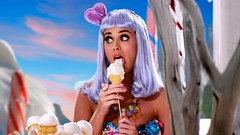 California Gurls still - 002