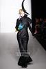 Hausach Couture - Mercedes-Benz Fashion Week Berlin AutumnWinter 2010#42