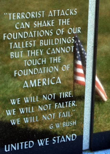 Visit the Museum  National September 11 Memorial amp Museum