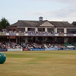 Northants Country Ground