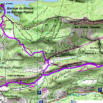 Map_IGN_Off Garagai 2010