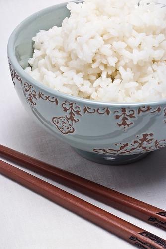 Akasaka japanese restaurant federal way in federal way for Akasaka japanese cuisine