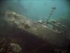 Antigua wreck Jetaus