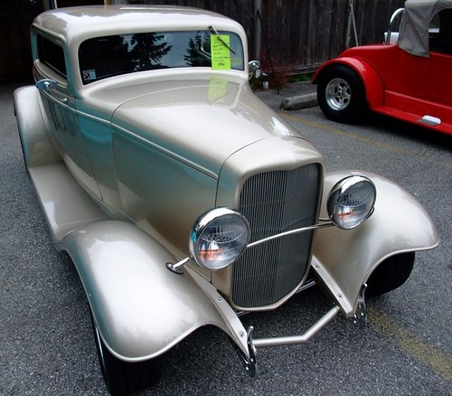 1932 ford coupe kit car image search results for 1932 5 window coupe kit cars