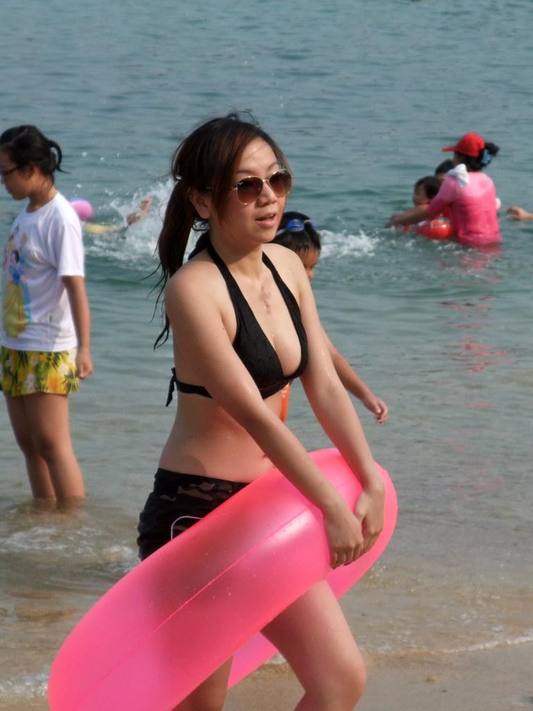 minghong's most interesting Flickr photos