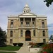 Washington Court House OH ~ Fayette County Courthouse