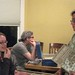 Grandma Zapp's Rolling Thunderheart Mountain Variety Show