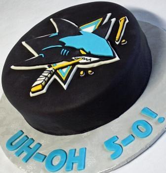 Thomas The Train Birthday Cake Houston Tx Image Inspiration of
