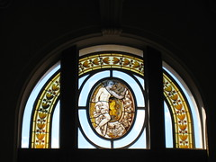 Hôtel de ville de Saint Gilles