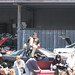 Power Tool Drag Races, 2003 by judith
