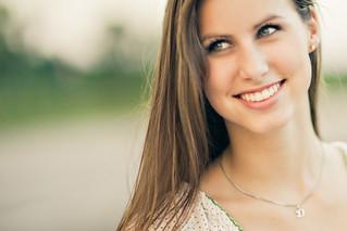 Colorado Springs Teens and Their Teeth