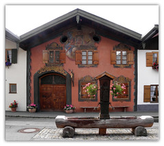 The Geigenbaumuseum