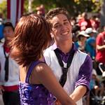 Disneyland July 2010 024
