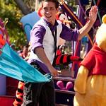 Disneyland July 2010 042