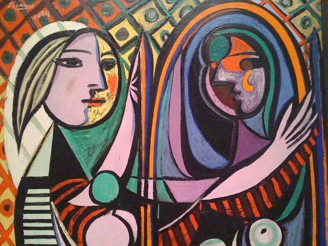 Réouverture du Musée Picasso le 25 octobre 2014
