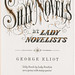 91: Silly Novels by Lady Novelists