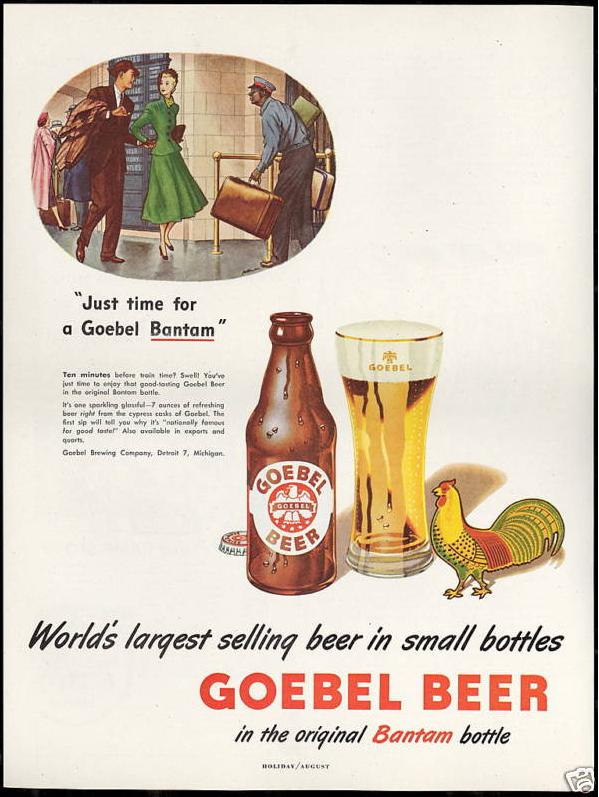 Goebel-1948
