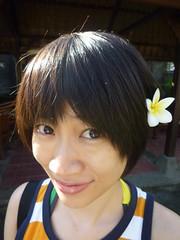 20100618-22峇里島浪漫行492