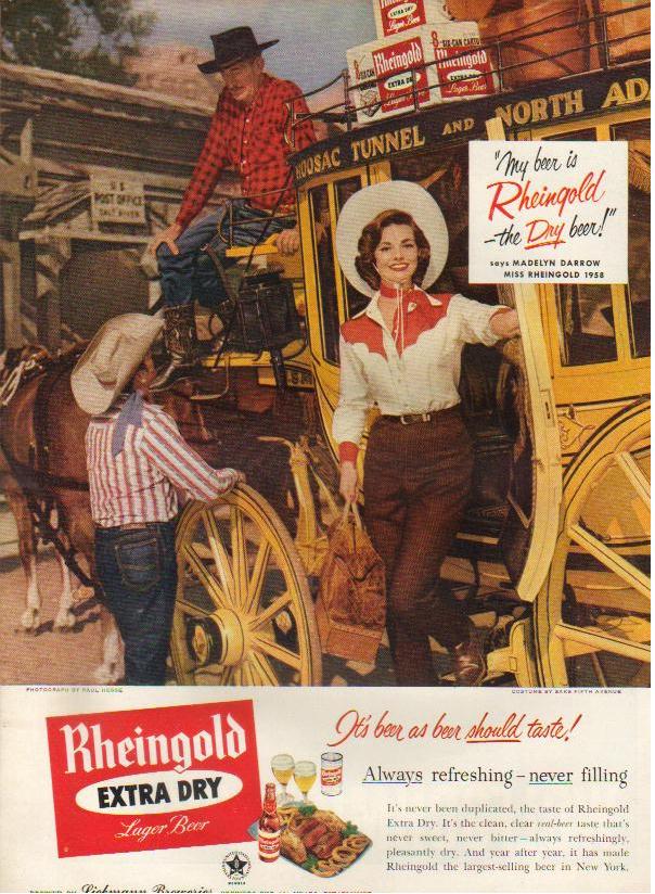Rheingold-1958-6