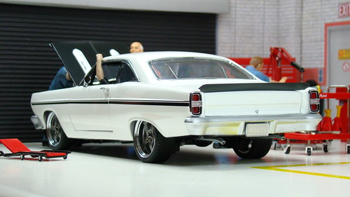 what tires fit a 67 ford fairlane. Black Bedroom Furniture Sets. Home Design Ideas