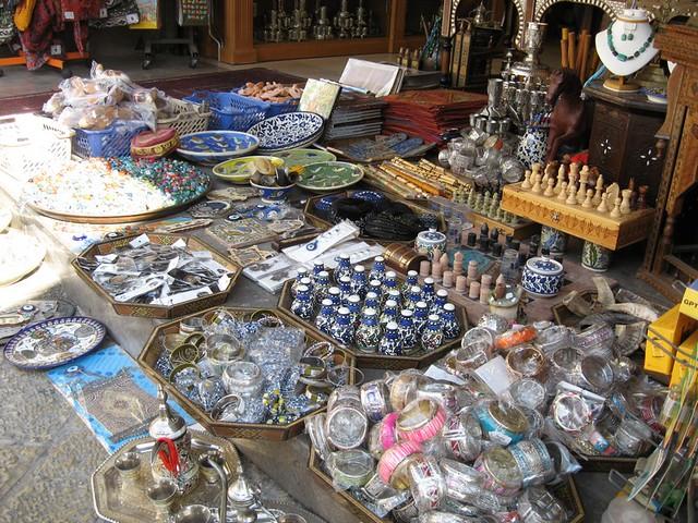 Souvenirs-Jerusalem-Old-Town_2