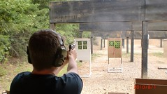 .45 From Behind