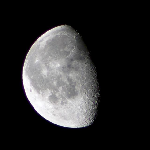Moon close up flickr photo sharing - Moon close up ...