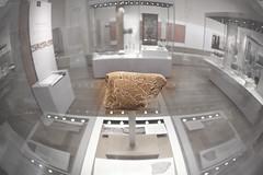 Babylonian Gallery