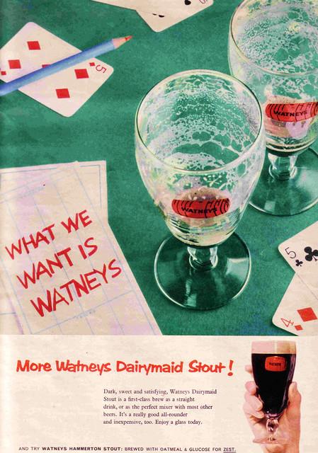 Watneys-dairymaid-stout