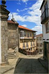 Valença, Portugal