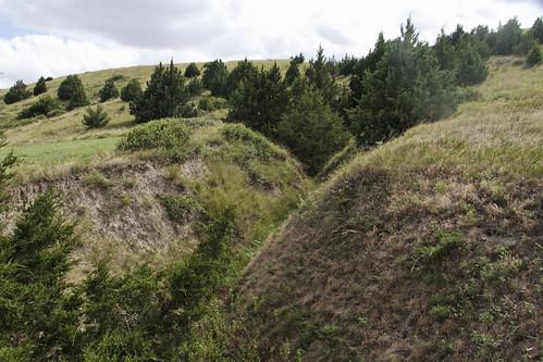 usa landscape nebraska events places vacations lewellen canoneos7d colorado2010