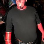 Hard Heroes 7 at MJ Bar 022