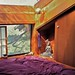 Nest loft bed by qibender