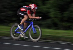 racing, endurance sports, bicycle racing, road bicycle, vehicle, triathlon, sports, race, sports equipment, road bicycle racing, cycle sport, cyclo-cross bicycle, racing bicycle, road cycling, extreme sport, duathlon, cycling, bicycle, tarmac,