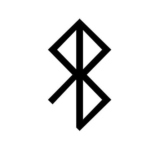 peace viking symbol flickr photo sharing