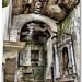 Igreja do Convento da Granja (2)