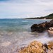 Small photo of Nabas Seascape