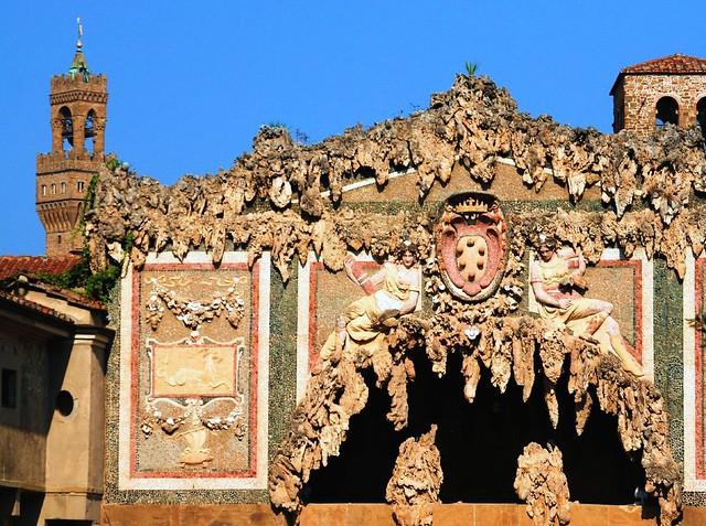 4893891155 f559ff9682 z jpgPitti Palace Grotto