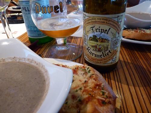 20100816 bierhaus - 7