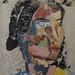 Matthew Freeth by Edith Abeyta