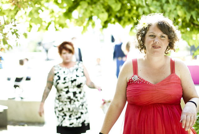 wedding (2010)