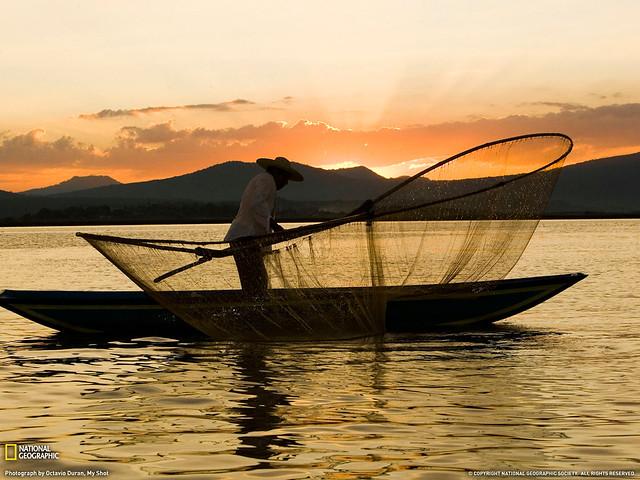 Fishermans Lichtenau Bistro  Articles