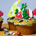 1008 - Fish Cupcake - 018.jpg by BeThenPhotos