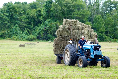 ciągnik rolniczy Rolnik |Schłodzić zdjęć Ciągniki rolnicze Farmer|4913919331 538177db76