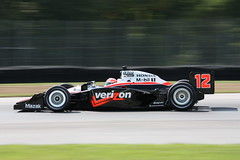 2010 Honda Indy 200
