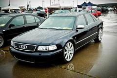 automobile, automotive exterior, audi, executive car, wheel, vehicle, automotive design, audi a8, bumper, sedan, land vehicle, luxury vehicle,