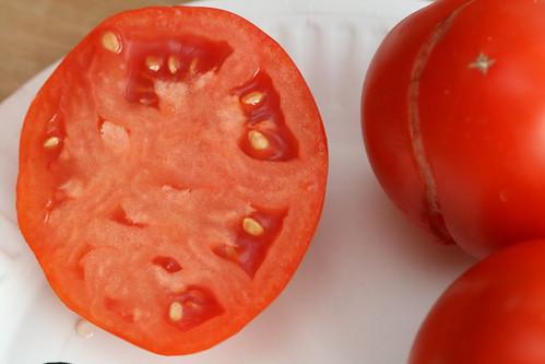 Tomato Terma