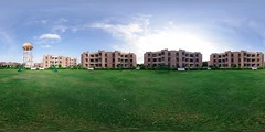 GPRA Colony